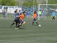 sport-sante_328-3