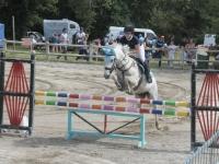 sport-sante_328-4