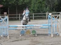 sport-sante_328-5