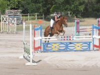 sport-sante_328-6