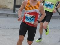 sport-sante_328-7